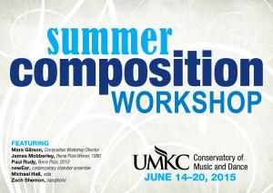 composition2015-1